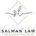 Salman Law, APC