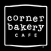 Corner Bakery Cafe #1639
