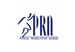 PRN Physical Therapy