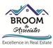 Ruth Broom & Associates