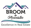 Broom and Associates