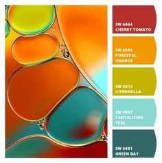 Gallery Image colors.png