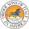 Sons of Italy in America