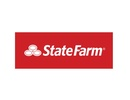 State Farm Insurance - Bettencourt