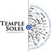 Temple Solel