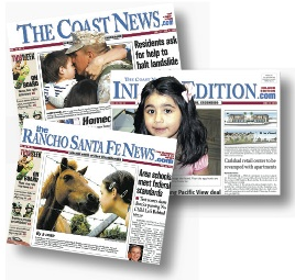 Gallery Image CoastNews-1.png