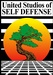 United Studios of Self Defense
