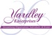 Yardley Enterprises