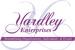Yardley Enterprises