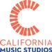 California Music Studios