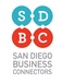 San Diego Business Connectors
