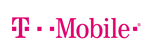 MobileOne LLC DBA T-Mobile