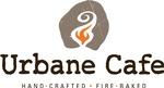 Urbane Cafe