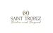 Saint Tropez Bistro & Beyond