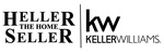 Heller Real Estate Group - Keller Williams