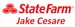 State Farm Insurance - Jake Cesare