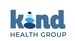 Kind Health Group