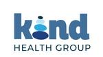 Kind Health Group