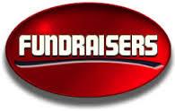 Gallery Image fundraisers_220916-012859.jpg