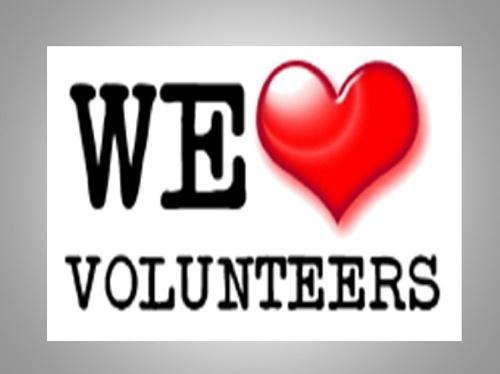 Gallery Image volunteers.jpg