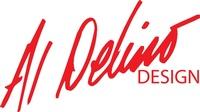 Al Delino Design