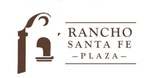 West Village, Inc. dba Rancho Santa Fe Plaza