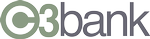 C3bank