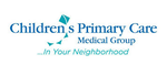 Children's Primary Care Medical Group - Encinitas
