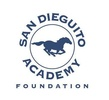 San Dieguito Academy Foundation
