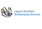 Laguna Numbers Bookkeeping Services