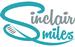 Sinclair Smiles