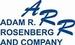 Adam R. Rosenberg & Company, CPA