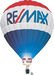 Re/Max By-the-Sea