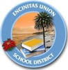Encinitas Union School District