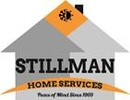 Stillman Home Services