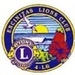 Encinitas Lions Club