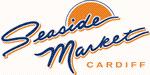 Cardiff Seaside Market