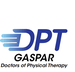 Gaspar Doctors of Physical Therapy
