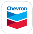 Gallery Image chevron-app-icon.png