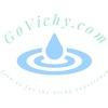 GoVichy.com
