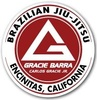Gracie Barra Encinitas