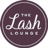 The Lash Lounge Encinitas
