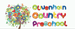 Olivenhain Country Preschool