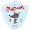 La Maternelle (The French Preschool of Encinitas)