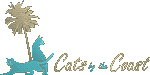 Cats By The Coast LLC