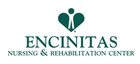 Encinitas Nursing and Rehabilitation Center