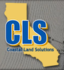 Coastal Land Solutions, Inc.