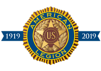San Dieguito American Legion Post 416