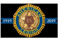 San Dieguito American Legion Post 416