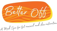 Better Off Med Spa
